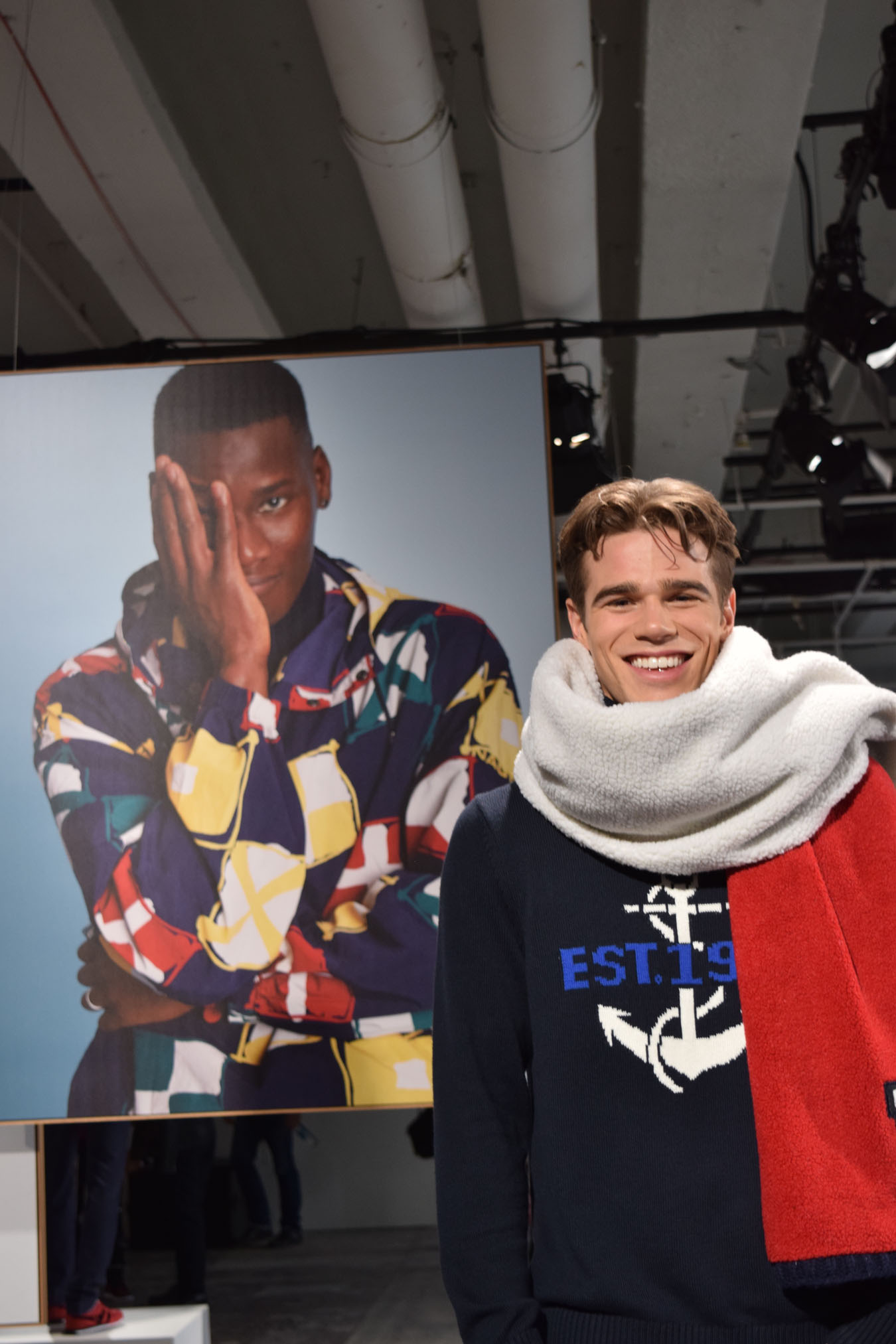 nautica-mens-fall-2017-backstage-the-impression- (61)