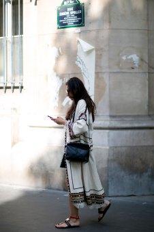 Paris m str RS17 2895