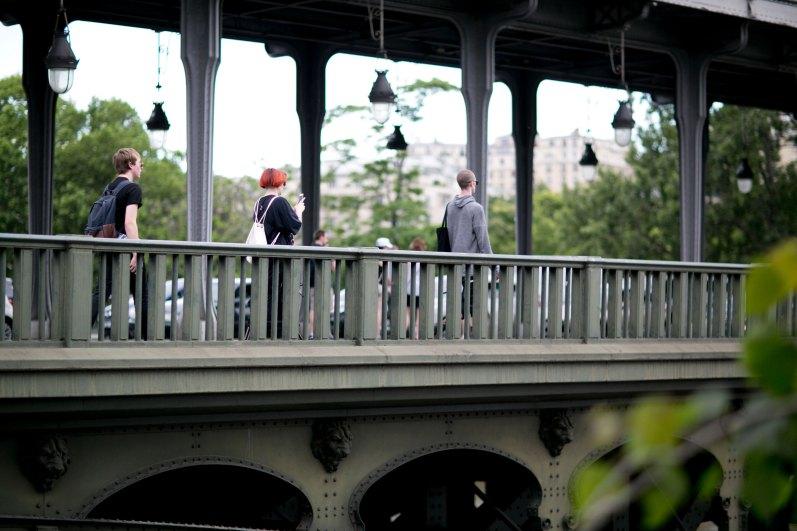 Paris m str RS17 9600