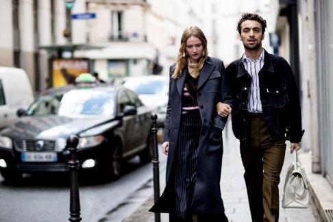 Paris str RF17 0162