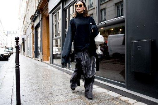 Paris str RF17 9871