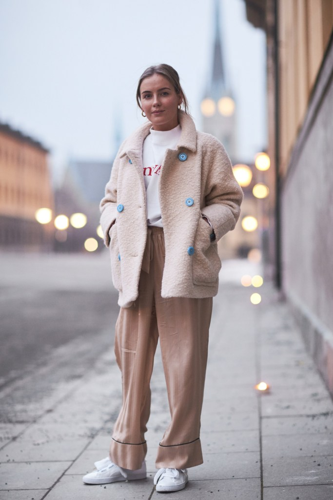 Stockholm str RF17 2079