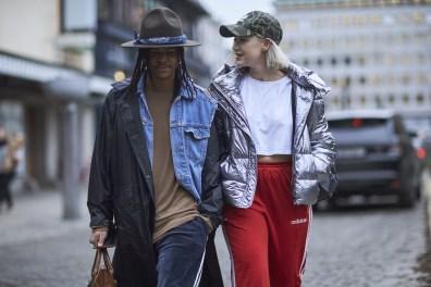 Stockholm str RF17 6332