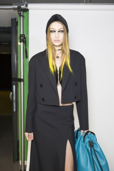 Versace bks M RF17 7061