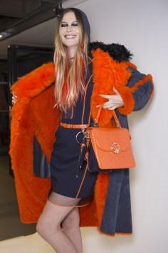 Versace bks M RF17 7220