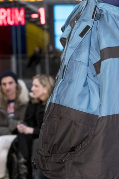 Vetements clp RF17 9392