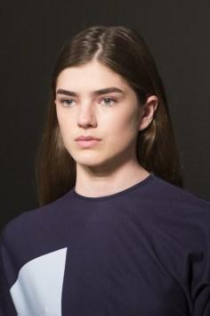 Victoria Beckham clp RF17 3167