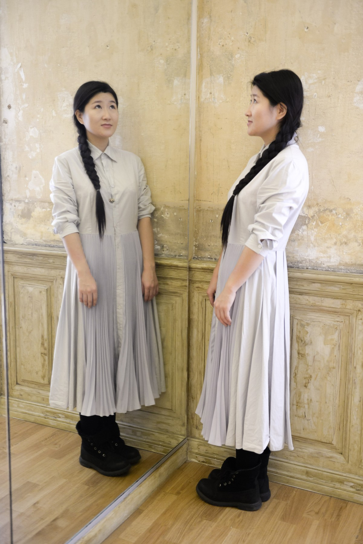 Youjia Jin PO m RF17 0081