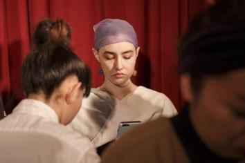 Yuna Yang bks M RF17 3835
