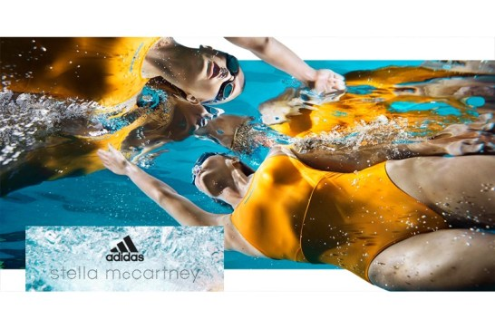 Adidas-Stella-McCartney-spring-2017-ad-campaign-the-impression-02