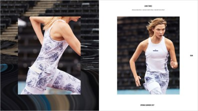 Adidas-Stella-McCartney-spring-2017-ad-campaign-the-impression-13