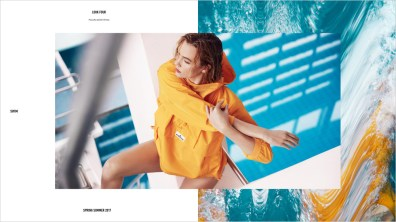 Adidas-Stella-McCartney-spring-2017-ad-campaign-the-impression-14