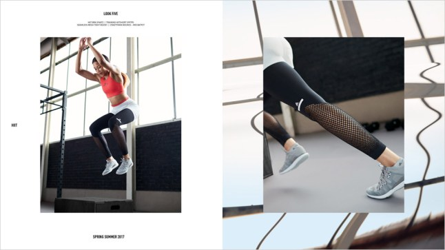 Adidas-Stella-McCartney-spring-2017-ad-campaign-the-impression-15