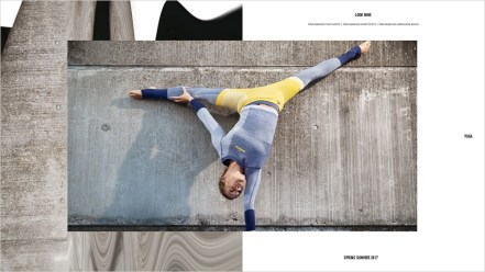 Adidas-Stella-McCartney-spring-2017-ad-campaign-the-impression-18