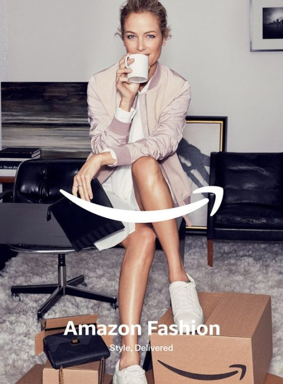 Amazon-Fashion-spring-2017-ad-campaign-the-impression-04