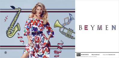 Beymen-spring-2017-ad-campaign-the-impression-01