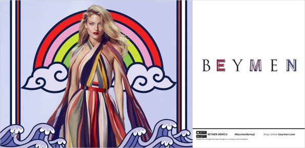 Beymen-spring-2017-ad-campaign-the-impression-02