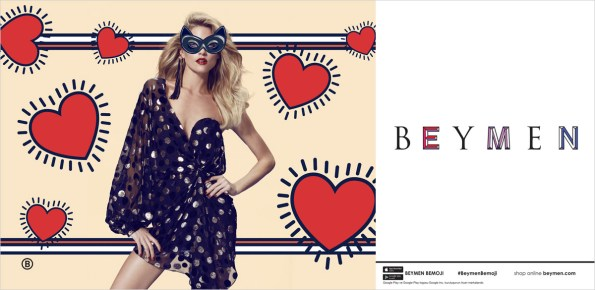 Beymen-spring-2017-ad-campaign-the-impression-05