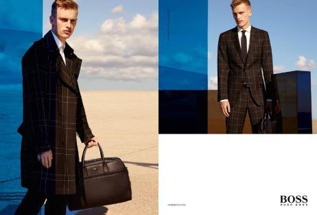Boss-Hugo-Boss-spring-2017-ad-campaign-the-impression-02