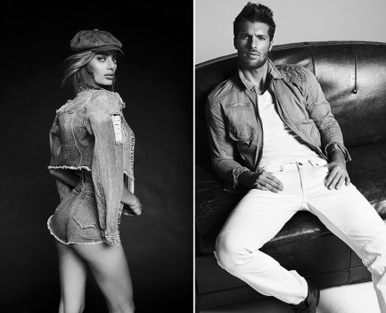 Buffalo-Jeans-spring-2017-ad-campaign-the-impression-04