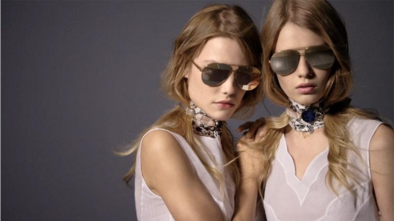 Dior-Spring-2016-Campaign-Video