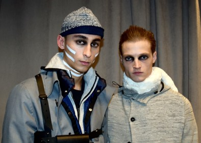 EFM-fall-2017-fashion-show-mens-the-impression-25