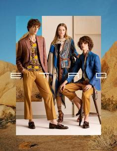 Etro-spring-2017-ad-campaign-the-impression-10