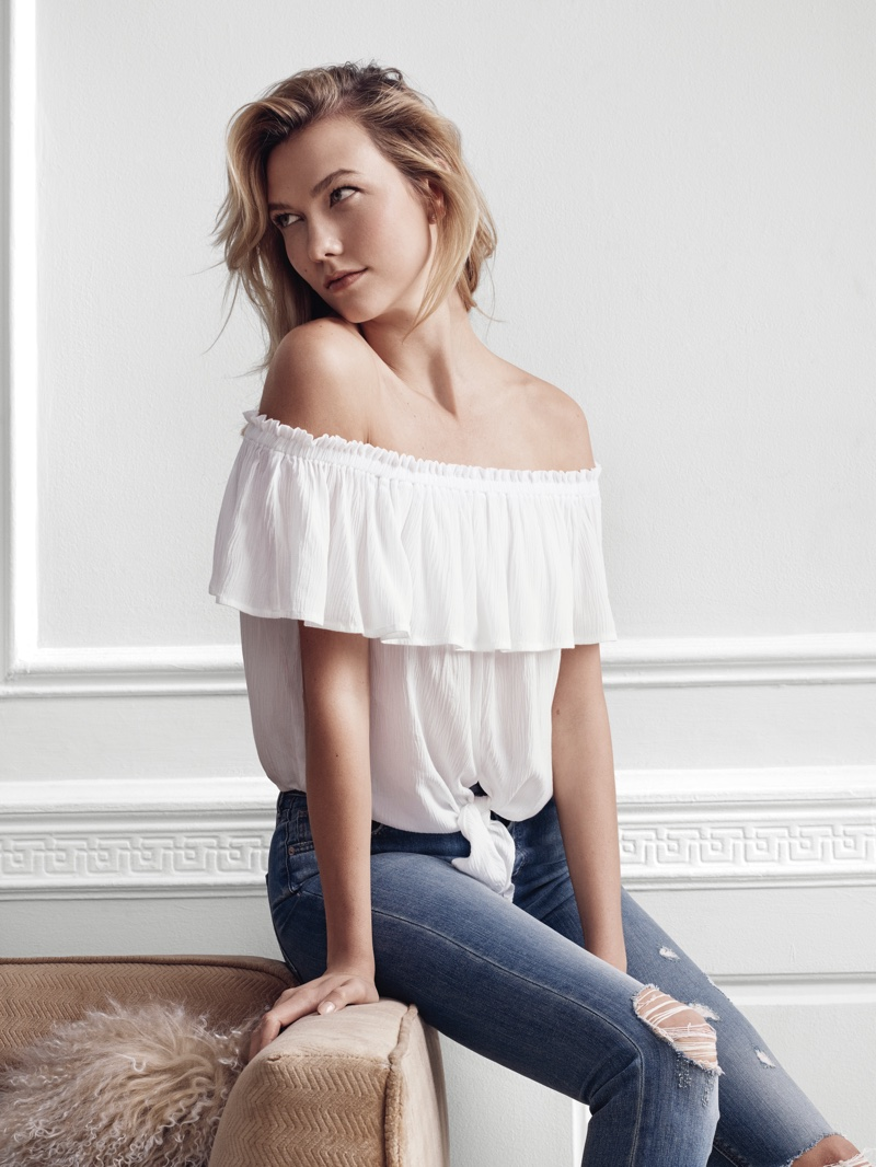 Express-spring-2017-ad-campaign-the-impression-05