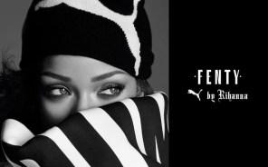 Fenty-Rihanna-Spring-Summer-2017-Campaign04