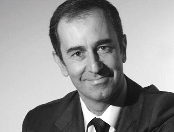 Francesco Giannaccari