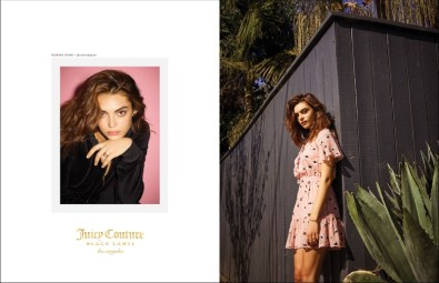 Juicy-Couture-Black-Label-spring-2017-ad-campaign-the-impression-11