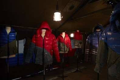 Moncler-Greg-Lauren-fall-2017-presentation-the-impression-05
