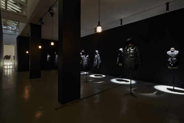 Moncler-Greg-Lauren-fall-2017-presentation-the-impression-13