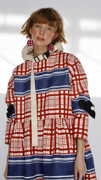 Museum-of-Friendship-fall-2017-lookbook-the-impression-16