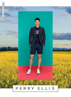Perry-Ellis-spring-2017-ad-campaign-the-impression-01