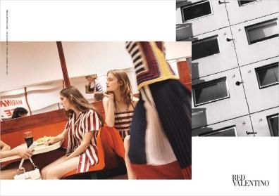 Red-Valentino-spring-2017-ad-campaign-the-impression-04