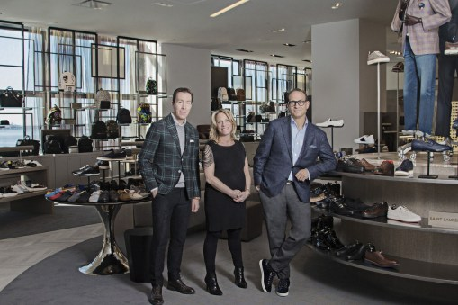 Saks-fifth-ave-mens-store-the-impression-01