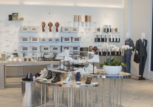 Saks-fifth-ave-mens-store-the-impression-02