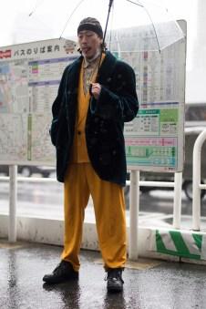Tokyo str RF17 0716