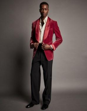 Tom-Ford-Mens-fall-2017-fashion-show-the-impression-18