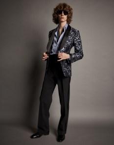 Tom-Ford-Mens-fall-2017-fashion-show-the-impression-19