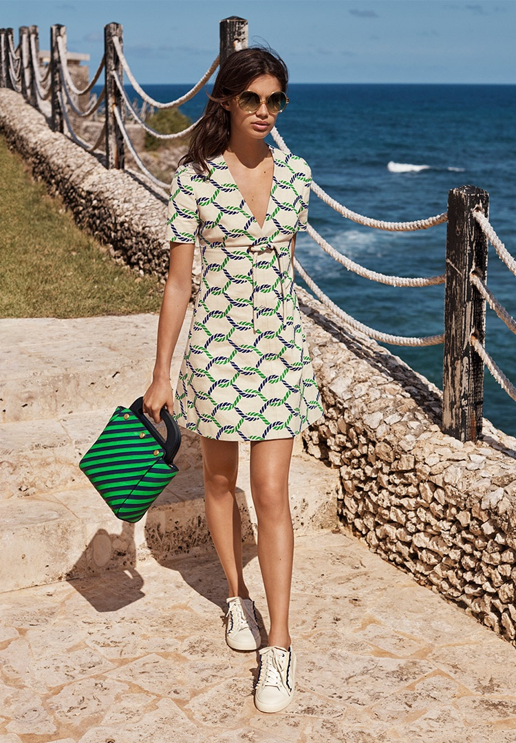 Tory-Burch-spring-2017-ad-campaign-the-impression-08