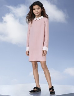 Victoria-Beckham-Target-spring-2017-capsule-collection-the-impression-29