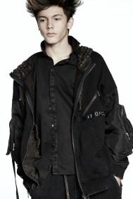 XB-OFCL-by-Brandon-Sun-fall-2017-fashion-show-the-impression-13
