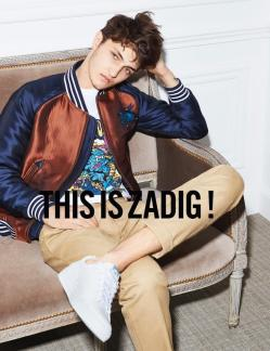 Zadig-and-Voltaire-spring-2017-ad-campaign-the-impression-09