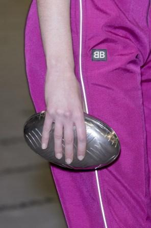 Balenciaga clp RF17 1029