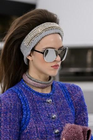 Chanel clp RF17 3170