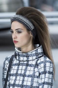 Chanel clpa RF17 0011
