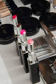 Dior bks V RF17 2011