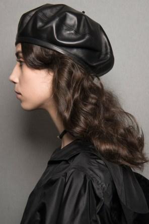 Dior bks V RF17 2155